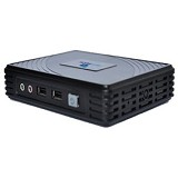 FUJITECH Thin Client [VR 450] - Thin Client / PC Station
